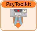 PsyToolkit logo.png