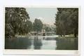 Public Gardens, Lake, Concord, Mass (NYPL b12647398-68676).tiff