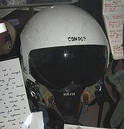 Pucara Helmet