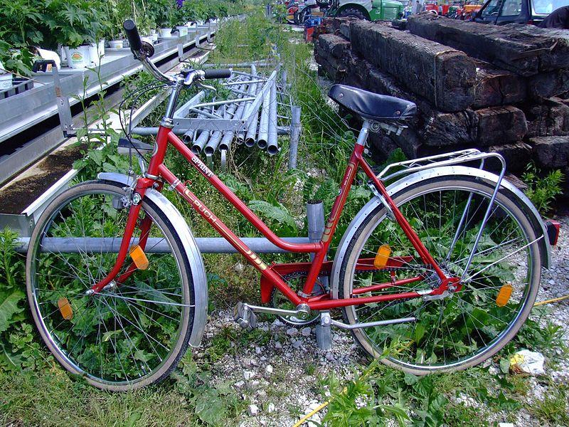 Die Puch-Werke 800px-Puch_Sprint_Fahrrad