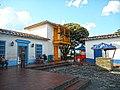 Pueblopaisa03.jpg