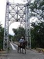 Puente Orellana en El Rancho - San Agustin Acasaguastlan.jpg