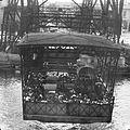 Puente Transbordador Nicolas Avellaneda 1932.jpg