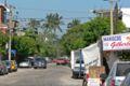 Puerto Vallarta street 4.jpg