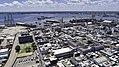 Puerto de Montevideo aéreo.jpg