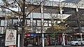 Pully railway station.jpg