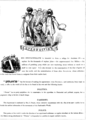 Punch volume 1 introduction 001 (1841).png