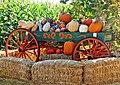 Punkin Wagon 10-14d (15331743888).jpg