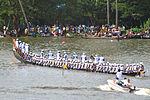 Punnamada Boat Race DSW.JPG