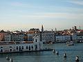 Punta de la Duana de Mar (Dogana da Mar), Venècia.JPG