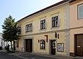 Purbach - Gemeindezentrum.JPG