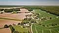 Puschwitz Neu-Puschwitz Aerial.jpg
