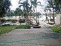 Putrajaya's Botanical Garden 01.jpg