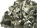 Pyrolusite-pyrol-2-02b.jpg