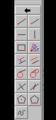 Qcad line toolbar.png