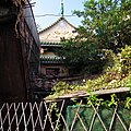 Qingyun Temple 青雲寺 - panoramio.jpg
