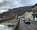 Quai Lucien Franc (Saint-Rambert-en-Bugey) - janvier 2020.jpg