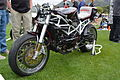 Quail Motorcycle Gathering 2015 (17754395905).jpg