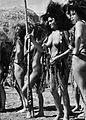 Quando le donne avevano la coda (1970) - 2.jpg