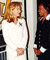 Queen Noor and Jackie Joyner Kersee.jpeg