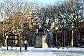 Queen Square Bristol Dec09.jpg