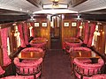Queen of Scots private train (UK) - lounge.jpg