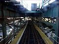 Queensboro Plaza approach.jpg