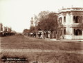 Queensland State Archives 2318 East Street Rockhampton c 1897.png