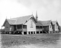 Queensland State Archives 2669 Central State School Maryborough c 1890.png