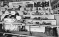 Queensland State Archives 2946 Salvage display at the Royal National Exhibition Brisbane August 1941.png
