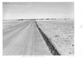 Queensland State Archives 4403 Road into Julia Creek from East 1952.png