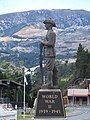 Queenstown War Memorial 20171121-049.jpg