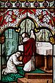 Quimper - Cathédrale Saint-Corentin - PA00090326 - 084.jpg