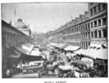 QuincyMarket Boston Murphy1904.png