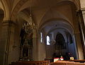 Quingey Saint-Martin 150199.JPG