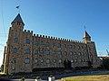 Quinlan Castle Dec 2012 2.jpg