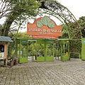 Quitos botaniska trädgård-IMG 8730.JPG