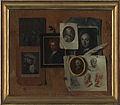 Quodlibet mit Bildnissen von Zeitgenossen und antiken Köpfen.jpg