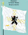 Rég de Royal-Wallon Col.png