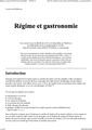 Régime et gastronomie-fr.pdf