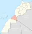 Région de Guelmim-Wadnoun.png