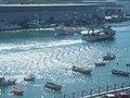 Río Gudalete, desde la piscina del Hotel Santa María (14).JPG
