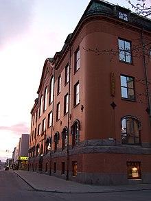 sexdate i oslo Tromsø