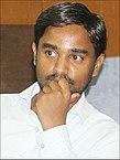 R.Karthika Raju.jpg
