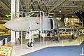 RAF Museum Hendon (38209778026).jpg