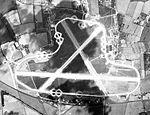 RAF Oulton - 20 Apr 1944 Airphoto.jpg
