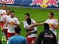 RBS-SK Sturm league match7.JPG