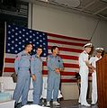 RECOVERY - APOLLO 7 RECEPTION DVIDS709889.jpg