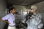 RED HORSE Airmen give Iraqis reason for hope DVIDS113196.jpg