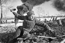 война 2 мировая война картинки